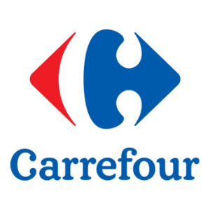 canape abatible carrefour